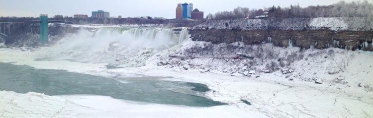 NiagaraFallsblog