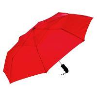 redumbrellatarget