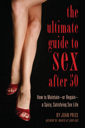 Sex-after-Fifty
