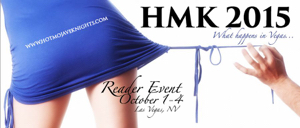 HMK15 (1)